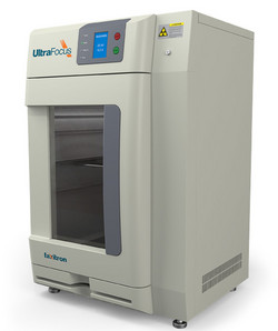 UltraFocus X-ray Imaging System from Faxitron