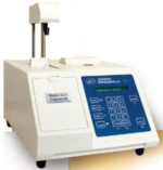 Advanced Model 3250 Single-Sample Osmometer from Advanced Instruments