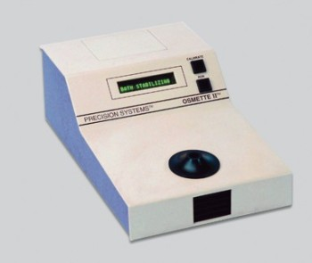 5005 OSMETTE II Fully Automatic 10 µL Osmometer from Precision Systems