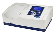 6850 Double Beam Spectrophotometer from Jenway