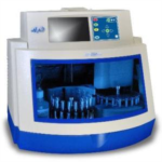 A2O Advanced Automated Osmometer from Advanced Instruments