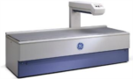 DPX NT Bone Densitometer from GE Healthcare