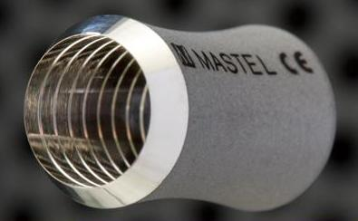 Neuhann Handheld Keratoscope from Mastel
