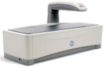 Prodigy Bone Densitometer from GE Healthcare