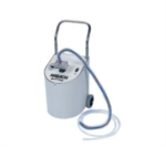 Biovac Smoke Evacuator from Wallach