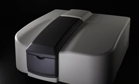 T92+ Double Beam Spectrophotometer from PG Instruments
