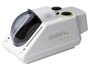 Assistina 301 Plus Dental Sterilizer from W&H