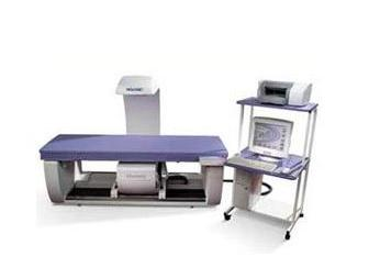 Discovery Bone Densitometer from Hologic