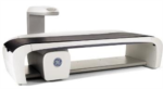 Lunar iDXA Bone Densitometer from GE Healthcare