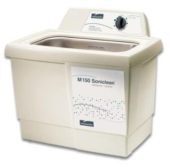 Soniclean Ultrasonic Cleaner from Midmark