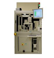 Advanced Model 20G High Throughput Multi-Sample Osmometer from Advanced Instruments