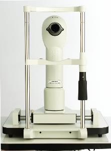 E300 Corneal Topographer from Medmont