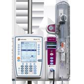 Alaris PCA Module from Carefusion