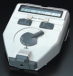 PD-82II Digital Pupil Distance Meter from Shin-Nippon