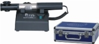 KJ6A AC Powered Streak Retinoscope from Suzhou KangjieMedical Instrument