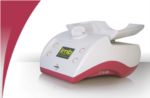 Bagmatic NOVO Blood Collection Monitor from LMB