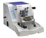 HM 325 Rotary Microtome from Thermo Scientific