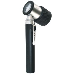 PICCOLIGHT D Dermatoscope from KaWe Med