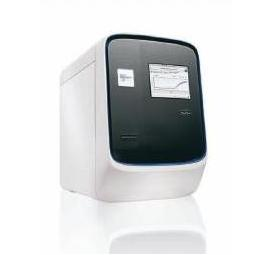 QuantStudio 12K Flex  Real-Time PCR System from Thermo Scientific