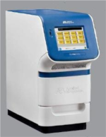 StepOne Real-Time PCR Systems from Thermo Scientific