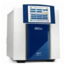 ViiA 7 Real-Time PCR System from Thermo Scientific