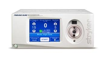 PneumoSure 45L Insufflator from Stryker