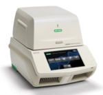 CFX384 Touch Real-Time PCR Detection System from Bio-Rad