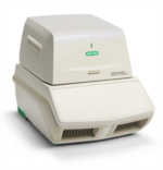 CFX Connect Real-Time PCR Detection System from Bio-Rad