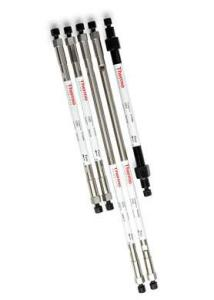 Acclaim Carbamates Analytical HPLC Columns from Thermo Scientific