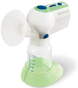 BD3300 Breast Pump from Bremed