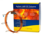 Capillary DB-35ms GC Columns from Agilent