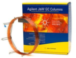 Capillary DB-5ms GC/MS Columns from Agilent