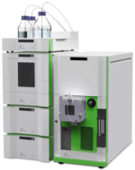 Flexar SQ 300 LC/MS from PerkinElmer