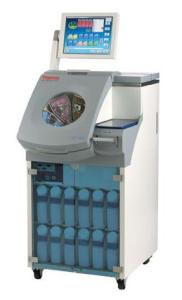 STP 420ES Tissue Processor from Thermo Scientific