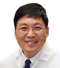 Dr. Niihara is a Clinical Professor of Medicine, Division of Medical Oncology/Hematology at David Geffen School of Medicine at UCLA