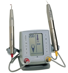 Elements Obturation Unit from Kerr Dental