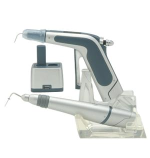 E&Q Master Cordless Gutta Percha Obturator from Meta BioMed