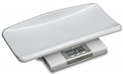 MB150 Digital Scale from DETECTO
