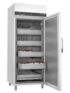 BL-720 Blood Bank Refrigerator from Kirsch