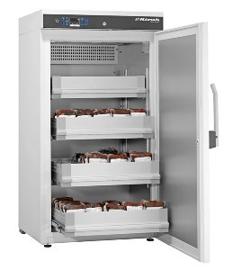 BL-300 Blood Bank Refrigerator from Kirsch