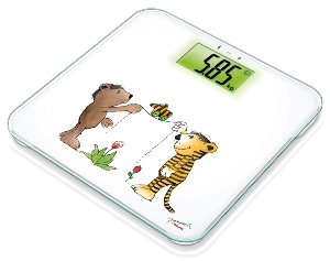 JGS 22 Baby Scale from Beurer