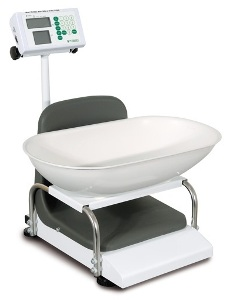 MPBT-30 Baby Scale from Marsden