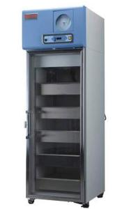 Revco Blood Bank Refrigerator from Thermo Scientific