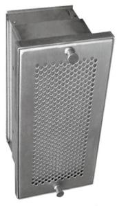 Exhaust Air Filter Systems from Marchhart