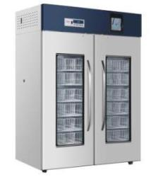 HXC-1308A Blood Bank Refrigerator from Haier