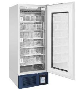 HXC-608 Blood Bank Refrigerator from Haier