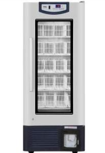 HXC-358 Blood Bank Refrigerator from Haier