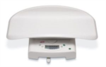 seca 384 Digital Baby Scale
