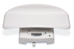 seca 385 Digital Baby Scale