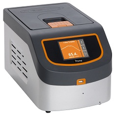 3Prime Thermal Cycler from Techne